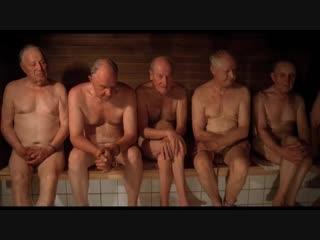 [БАНЯ САУНА ДУШ - banya_sauna_dush] Steam of Life (Miesten vuoro) TRAILER