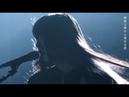 FERN PLANET[イルシオン] Official Music Video