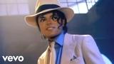 Michael Jackson - Smooth Criminal (Official Video)
