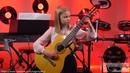 14 е декабря 2018 Концерт школы B W в sound cafe LADЫ Екатерина Нагирняк Andante