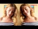 Егор Натс - Хочу к тебе (cover Светлана Безделова),красивая милая девушка классно спела кавер,волшебная улыбка голос,поёмвсети