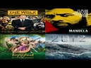 Descargar El Lobo de Wall Street/Mandela El largo camino a la libertad/Enredados/2012 1080 Latino