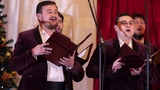 Corala Armonia - Concert extraordinar de Colinde ( Ineu )