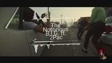 The Notorious B.I.G. ft. 2Pac - Runnin' (Izzamuzzic Remix) _ 24 hours in criminal LA