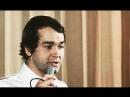Долгие проводы, лишние слезы - По семейным обстоятельствам, поет Леонид Серебренников 1977 (Э. Колмановский - М. Танич)