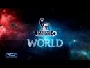 Мир Премьер-Лиги Эфир от 24.04.2014