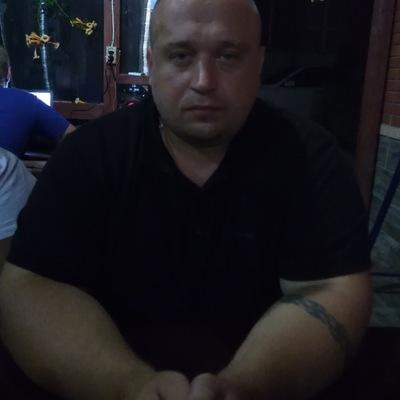 Иван Першин