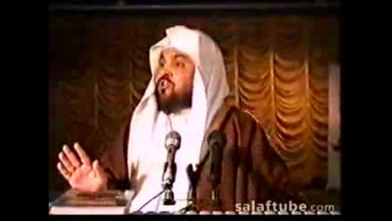 Tablighi Jamaat Ki Asliyat 1923 Fazail e Amaal Ki Haqeeqat Sheikh Meraj Rabbani