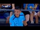 Barca Lassa - Futbol Emotion Zaragoza