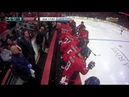 НХЛ 18-19 9-ая шайба Кузнецова 22.01.19