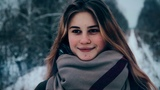 Дежа Вю (Deja Vu) - Short Fantasy Film (Remake)