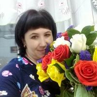 Ирина Шагдурова фото