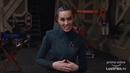 Русское видео со съемок 4 сезона сериалаПространство / The Expanse/ Экспансия 2019 года в HD