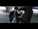 MiyaGi Намо Миниган Сквозь Новый Клип 2018