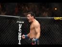 NEW LYOTO ''The Dragon'' MACHIDA Highlights Knockouts