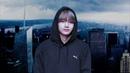 Kim taehyung ● walls could talk vine EDIT bts fmv тэхен bangtan boys