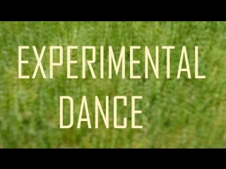 EXPERIMENTAL DANCE / KID ROCK / PLACE OF POWER
