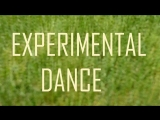 EXPERIMENTAL DANCE KID ROCK PLACE OF POWER