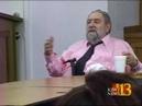 Holocaust Survivor Speaks To Local Students