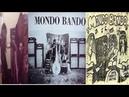 Mondo Bando US - 70s Proto-Metal/Doom