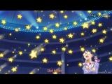 Go! Princess Precure Twinkle obtiene la llave Shooting ... -