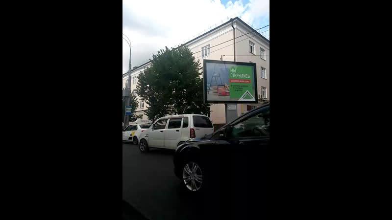 Красавчик Втеле - Live