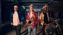 Too Many Zooz - Warriors Official Music Video