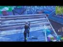 Fortnite 2018.09.05 - 14.36.45.01 Trim (1080p).mp4