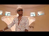 Plies - All Thee Above (feat. Kevin Gates) Official Music Video