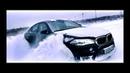 575 л.с. BMW X6M 9.3 МЛН – тест МЕЧТЫ ПАЦАНА! Обзор с дрифтом и батей!