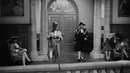 Henry King 1936 Lloyds de Londres Freddie Bartholomew Madeleine Carroll Guy Standing Tyrone Power C Aubrey Smith