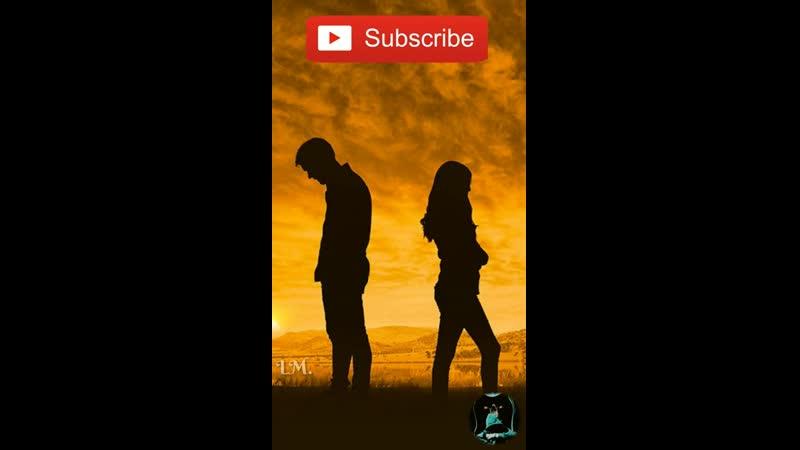 - mere nazran da noor_ whatsapp status song offical ( 720 X 406 ).mp4