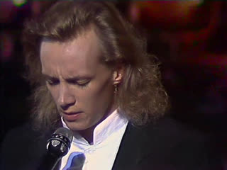 "Zigfrīds muktupāvels (зигфридс муктупавелс) - ""tautas laiks"" (live). юрмала-88, первый тур, 4 июля 1988."