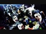 Пункт назначения 3 (2006) Джеймс Вонг