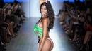 Mery Playa by Sofia Resing Swimwear Bikini Fashion Show SS 2019 New York Fashion Week 2018 NYFW