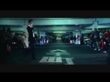 Teriyaki_Boyz_-_Tokyo_Drift__Fast_and_Furious_Tokyo_drift__(MosCatalogue.net).mp4
