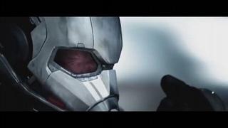 HD - Ant-ManとWasp Full Movie
