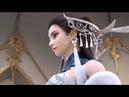 PHIÊU! Top Nhạc EDM Dành Cho F.A Chân Chính | Nhạc Điện Tử Gây Nghiện Hay Nhất | YING