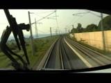 Frankfurt(Main) - SFS - K