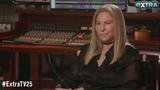 Barbra Streisand Praises Lady Gaga &amp 'A Star Is Born'