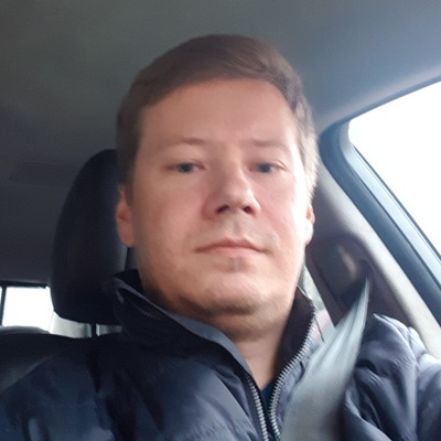 Дмитрий Камнев