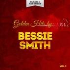 Bessie Smith альбом Golden Hits