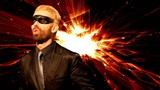 ItaLove &amp Ken Laszlo - Disco Queen HD 1080p