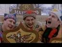 Лесная царевна 2005 Фильм Сказка Современный вариант