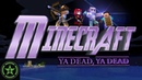 WHATEVER IT TAKES - Minecraft - YDYD Part 5 ( 360) | Let's Play