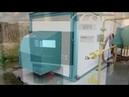 Газовый энергокомплекс KG 400S