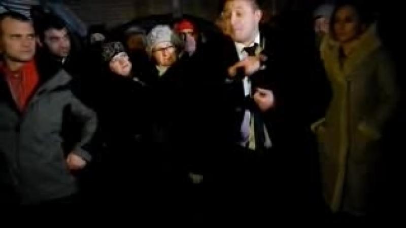 Митинг пострадавших от пожара__ Краснодар__ 16-02-2017_low