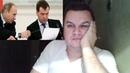 Путин поручил Медведеву изучить рост фискальной нагрузки в России