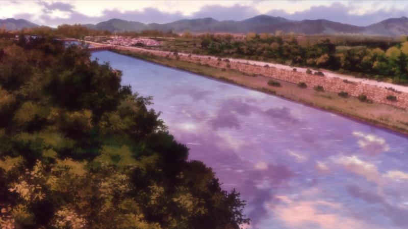 AniDub Ulysses Jeanne Darc to Renkin no Kishi 01 Улисс Жанна д'Арк и рыцарь алхимик