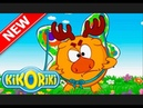Kikoriki Smeshariki In English games free online for kids download promise video 2 episode Nyusha
